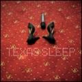 TEXAS Sleep UK CD5 w/3 Tracks