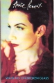 ANNIE LENNOX Walking On Broken Glass USA Cassette Single