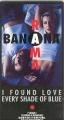 BANANARAMA I Found Love Japan CD3