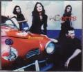 CORRS Runaway GERMANY CD5 w/3 Tracks