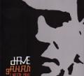 DAVE GAHAN I Need You USA Double 12