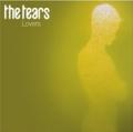 TEARS Lovers UK CD5 w/2 Tracks