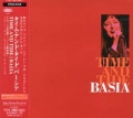BASIA Time And Tide JAPAN CD5