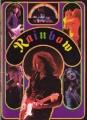 RAINBOW 1978 JAPAN Tour Program