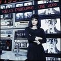 KELLY OSBOURNE One Word UK CD5 w/2 Mixes