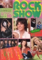BAY CITY ROLLERS Rock Show (10/78) JAPAN Magazine