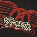 AEROSMITH 2011 JAPAN Tour Program