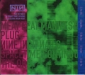 NINE INCH NAILS The Perfect Drug USA CD5 w/5 Versions