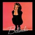 BELINDA CARLISLE Belinda UK CD 2003 Reissue w/Bonus Tracks
