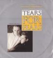 TEARS FOR FEARS Broken/Head Over Heels UK 12''