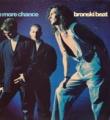 BRONSKI BEAT One More Chance UK 12