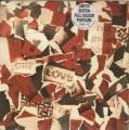 STONE ROSES One Love UK 7