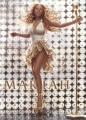 MARIAH CAREY 2006 The Adventures Of Mimi The Tour USA Tour Program