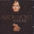 ALISON MOYET Hometime FRANCE CD w/2 Extra Tracks