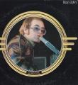 ELTON JOHN Gold Disc JAPAN LP
