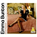EMMA BUNTON Downtown UK CD5 Part 2
