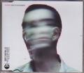 PLACEBO Song To Say Goodbye EU CD5 w/2 Tracks