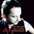 DAVE GAHAN Dirty Sticky Floors UK CD5 Part 1