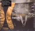 DAVE GAHAN Hourglass USA CD+DVD