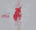 A-HA Analogue GERMANY CD5 w/6 Tracks