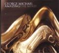 GEORGE MICHAEL Amazing The Mixes UK 12