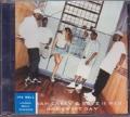 MARIAH CAREY & BOYZ II MEN One Sweet Day USA CD5 w/6 Tracks
