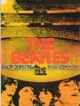 BEATLES Beatles At Shea Stadium/Magical Mystery Tour JAPAN Movie Program