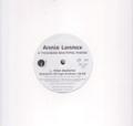 ANNIE LENNOX A Thousand Beautiful Things USA Double 12