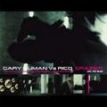GARY NUMAN Crazier UK CD5 Part 3