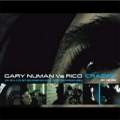 GARY NUMAN Crazier UK CD5 Part 1
