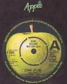 JOHN LENNON Stand By Me UK 7