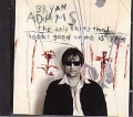BRYAN ADAMS The Only Thing That Looks Good On Me Is You USA CD5