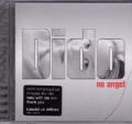 DIDO No Angel UK CD Special Edition w/Bonus Track & 2 Videos