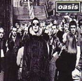 OASIS D'You Know What I Mean? UK CD5 w/4 Tracks