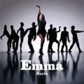 EMMA BUNTON Maybe EU CD5 w/3 Tracks+Video