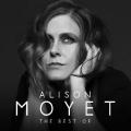 ALISON MOYET The Best Of EU CD
