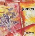 JAMES Stutter UK LP