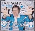DAVID GUETTA In Love With Myself EU CD5 w/5 Remixes