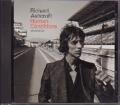 RICHARD ASHCROFT Human Conditions USA CD Promo Advance Copy