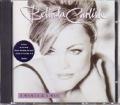 BELINDA CARLISLE A Woman & A Man UK CD