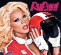 RUPAUL Champion USA CD