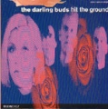 DARLING BUDS Hit The Ground UK CD5