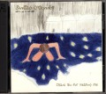 SINEAD O'CONNOR Thank You For Hearing Me UK CD5 Part 1