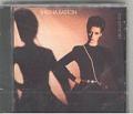 SHEENA EASTON Best Kept Secret USA CD w/Bonus Tracks