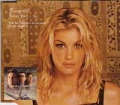 FAITH HILL There You'll Be UK CD5 w/3 Tracks