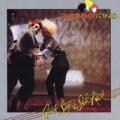 THOMPSON TWINS Quick Step & Side Kick EU 2CD w/Bonus Cassette Remixes!