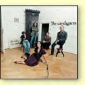 CARDIGANS For What It's Worth GERMANY CD5 w/4 Tracks