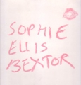 SOPHIE ELLIS BEXTOR Take Me Home EU 12