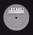 RICKY MARTIN feat.LOLEATTA HOLOWAY Relight My Fire USA 12