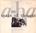 A-HA Train Of Thought USA 12